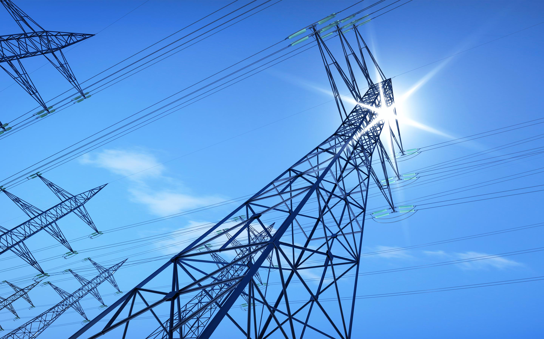 Das Stromnetz: Was es kann, wie es funktioniert