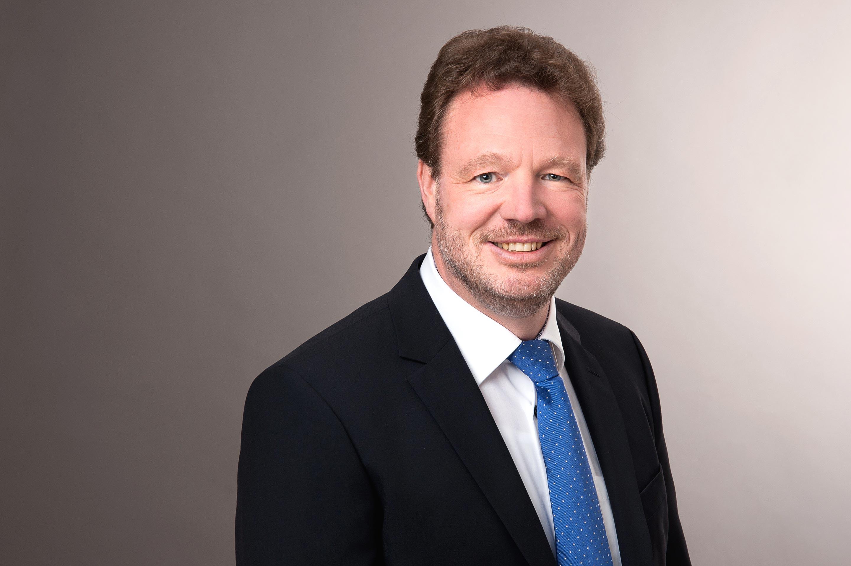 FNN-Experte Dr.-Ing. Ingo Diefenbach