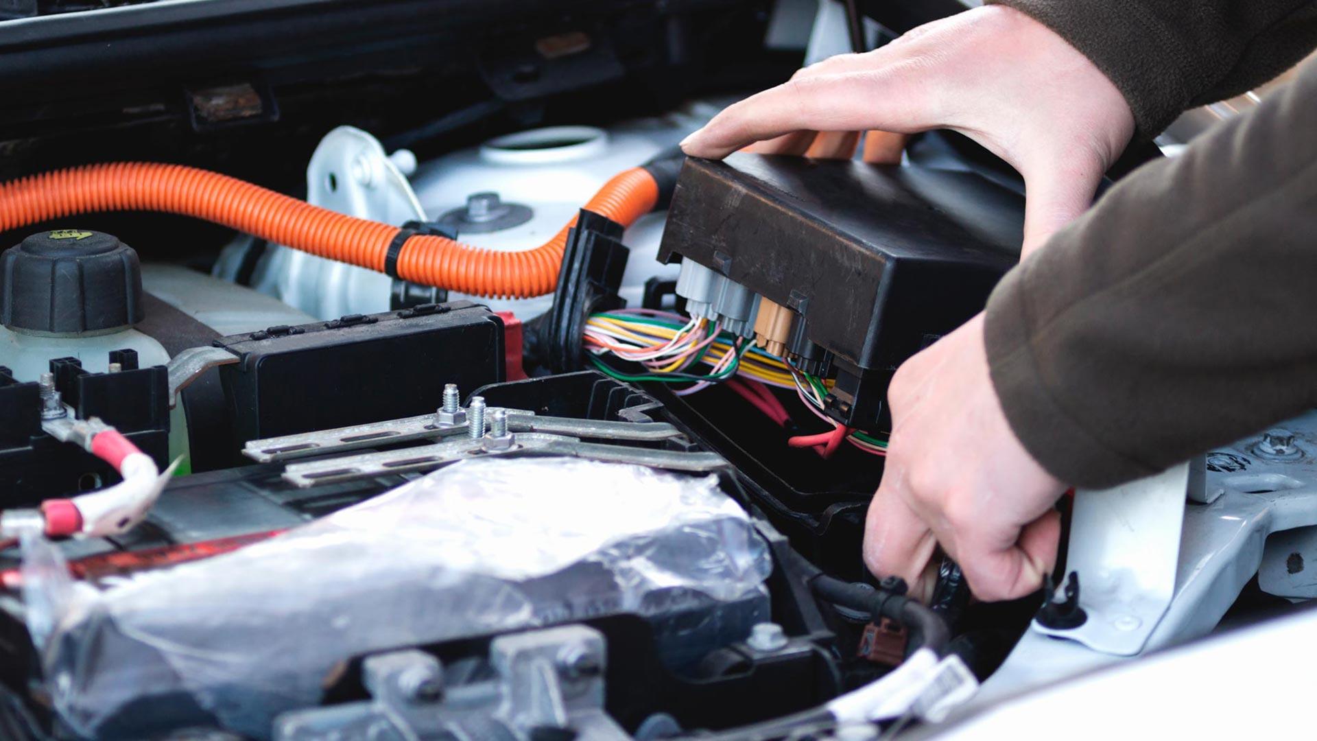 Fakten und Tipps zum Kauf eines gebrauchten E-Autos