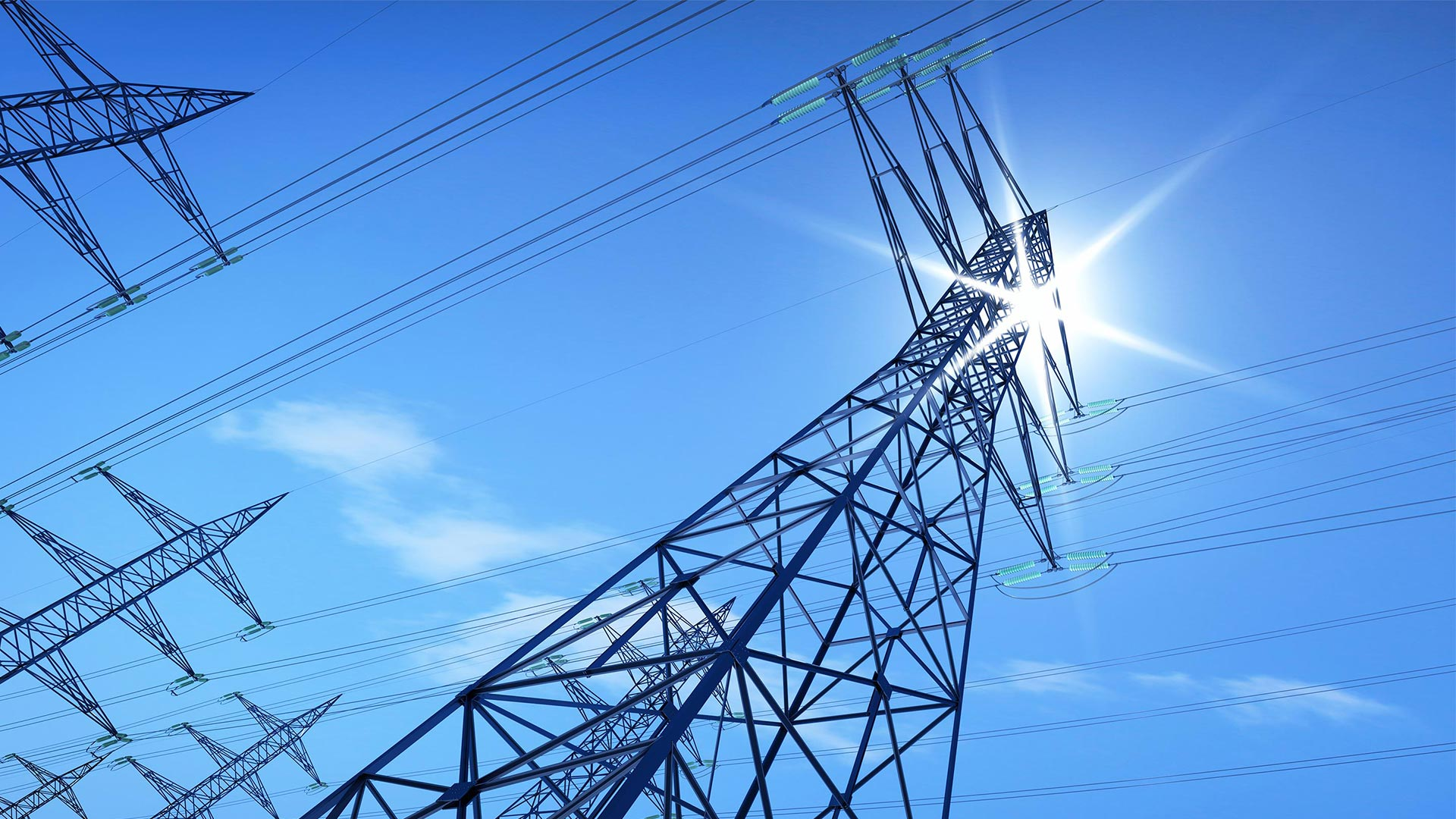 Das Stromnetz in Deutschland: Was es kann und wie es funktioniert